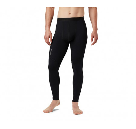 MEN'S MAXTRAIL II HEAT PANT