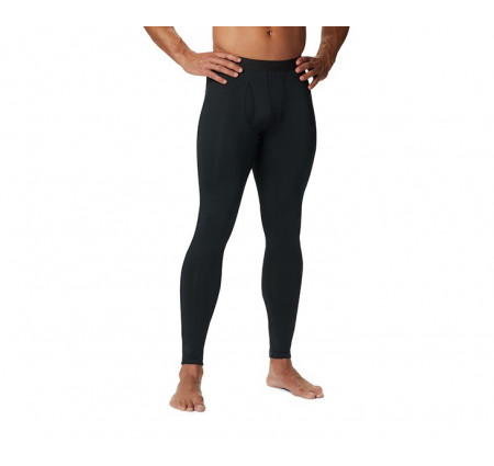 MEN'S HEAVYWEIGHT II TIGHT