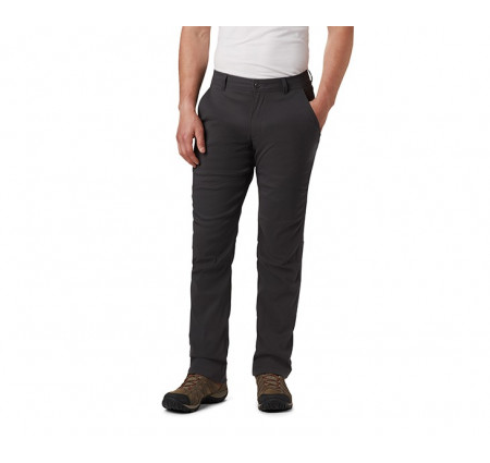 MEN'S ROYCE PEAK HEAT PANT