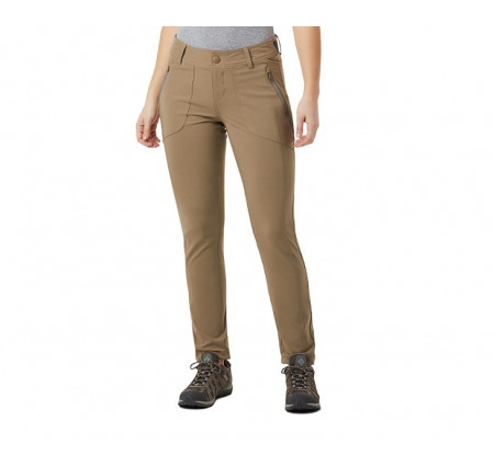 WOMEN'S BRYCE CANYON II PANT