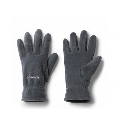 Columbia Men's Bugaboo Mens Interchange Glove