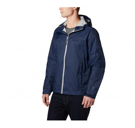 Columbia Men's Evapouration Jacket
