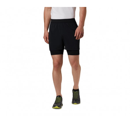 Columbia Men's Titan Ultra II Short