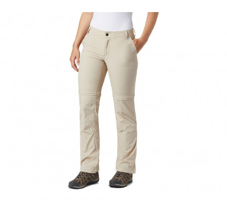 Columbia Women's Silver Ridge 2.0 Convertible Pant