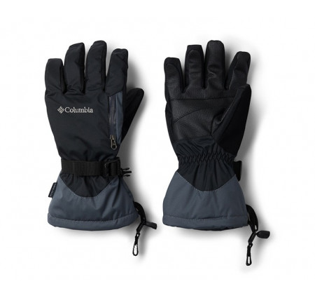 Columbia Women's Bugaboo Womens Interchange Glove