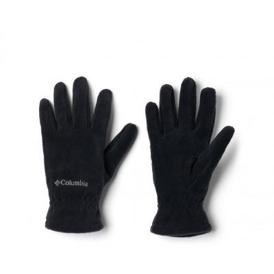 Columbia Women's Bugaboo Womens Interchange Glove