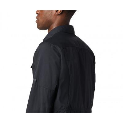 Columbia Men's Silver Ridge 2.0 Long Sleeve Shirt