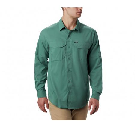 Columbia Men's Silver Ridge Lite Long Sleeve Shirt