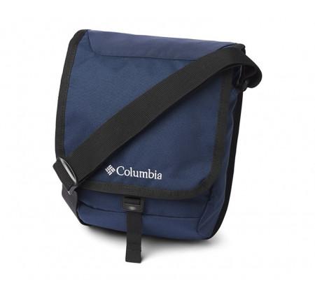 Columbia Input Side Bag
