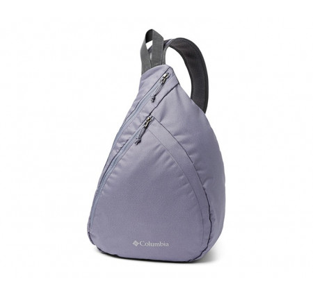 Columbia Urban Lifestyle Sling Pack