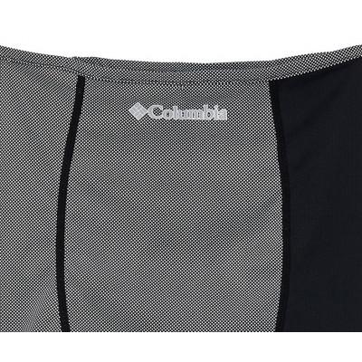Columbia Columbia Deflector Neck Gaiter