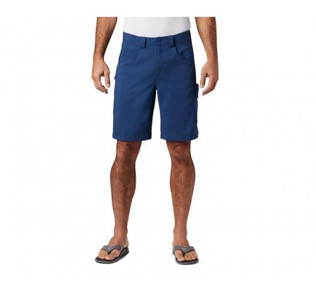 Columbia Men's Big Katuna II Short