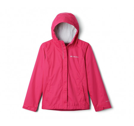 Columbia Kid's Arcadia Jacket