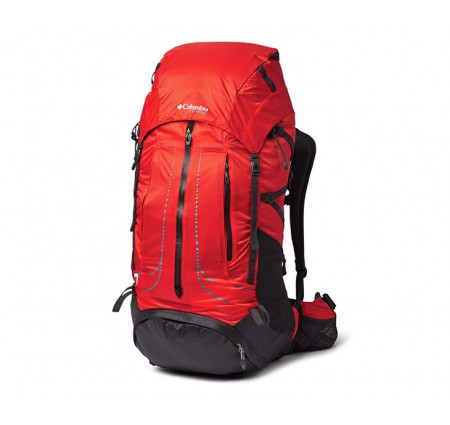 Columbia Trail Elite 55L Backpack