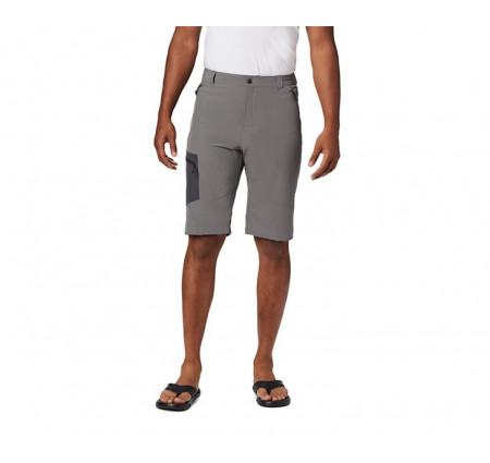Columbia Men's Triple Canyon Short