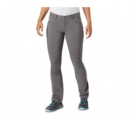 Columbia Women's Peak To Point Pant