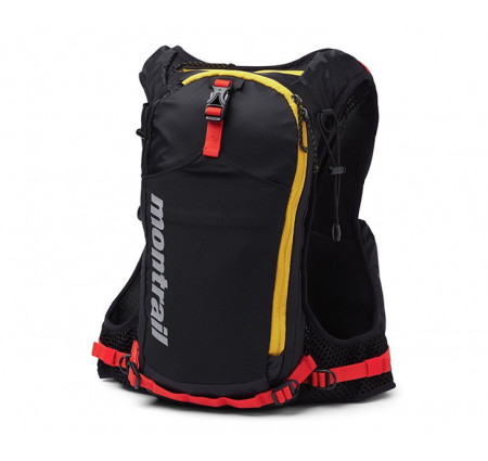 Columbia Caldorado 7L Running Pack