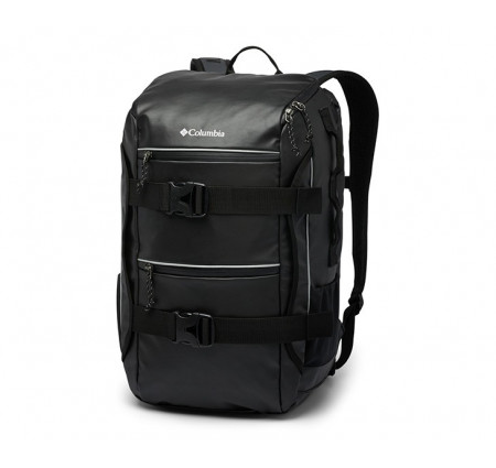 Columbia Street Elite 25L Backpack