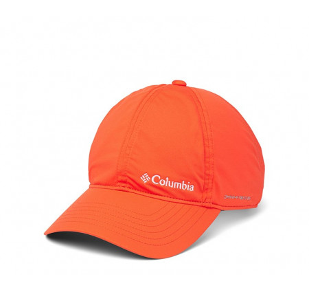 Columbia Coolhead II Ball Cap