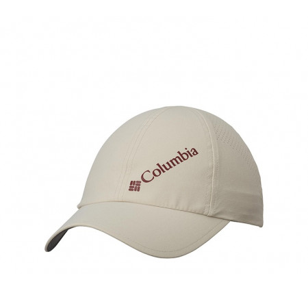 Columbia Silver Ridge III Ball Cap