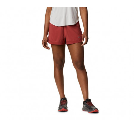 Columbia Women's Titan Ultra II Short