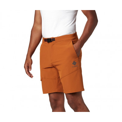 Columbia Men's Maxtrail Short