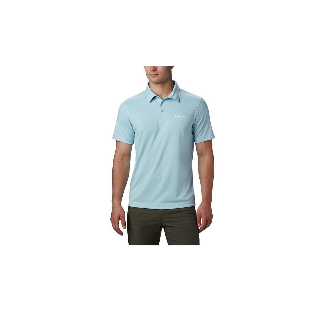 Columbia Mens Mist Trail Short Sleeve Shirt Clothing Men prb.org.af