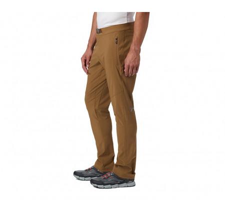 Columbia Men's Titan Pass Pant