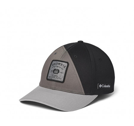 Columbia Columbia 110 Snap Back