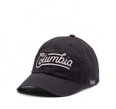 Columbia Chill River Ball Cap