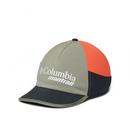 Columbia Montrail Running Hat II