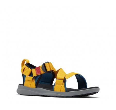 Columbia Men's Columbia Sandal