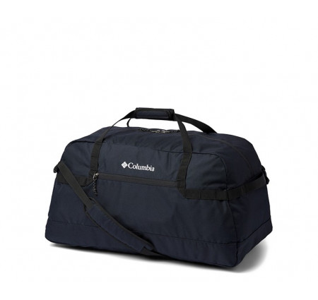 Columbia Columbia Lodge Medium 55L Duffle