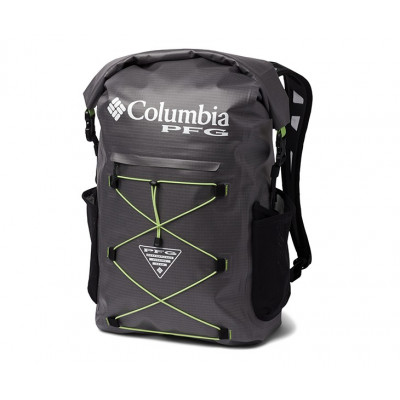 Columbia Force XII 35L Rolltop Backpack