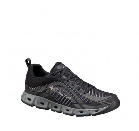 Columbia Men's Drainmaker IV