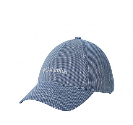 Columbia Solar Chill Hat