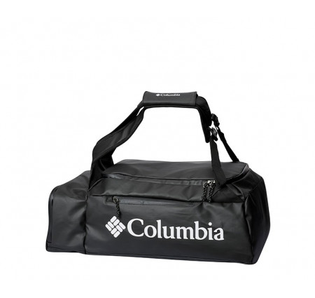 Columbia Street Elite Convertible Duffel Pack