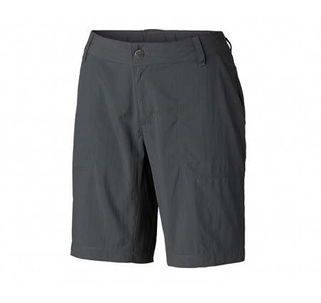 Columbia Women's Silver Ridge 2.0 Short
