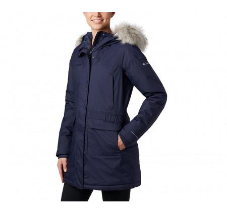 Columbia Women's Hawks Prairie II Jacket