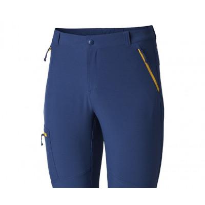 Columbia Men's Triple Canyon Pant