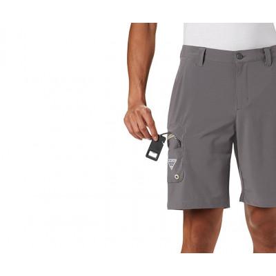 Columbia Men's Terminal Tackle Short