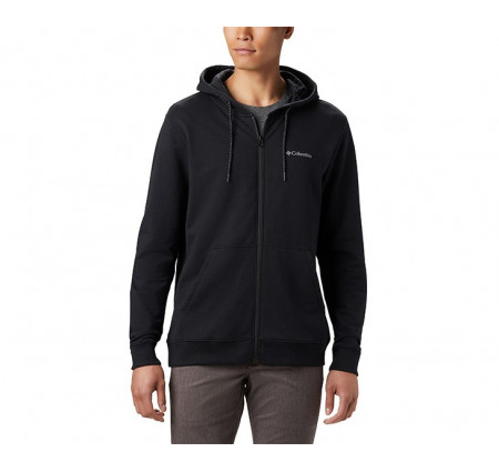Columbia Men's Columbia Lodge Full Zip Hoodie