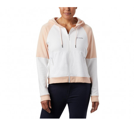 Columbia Women's Columbia Lodge II Fleeze