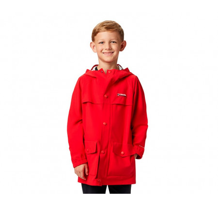 Columbia Kid's Disney Y Ibex Jacket