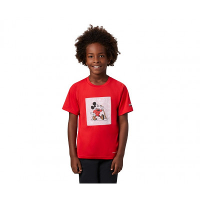Columbia Kid's Disney - Y Zero Rules Graphic Tee