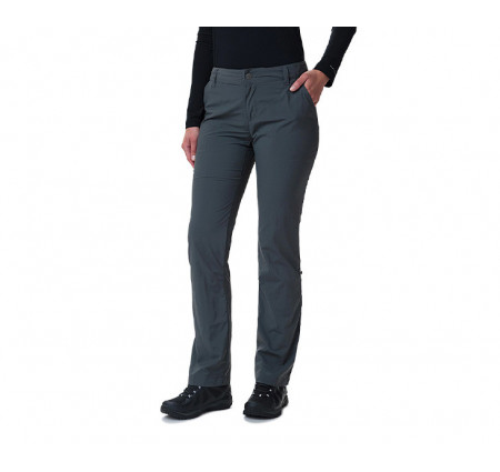 Columbia Women's Silver Ridge 2.0 Pant