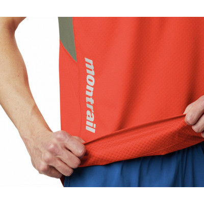 Columbia Men's Titan Ultra II Short Sleeve