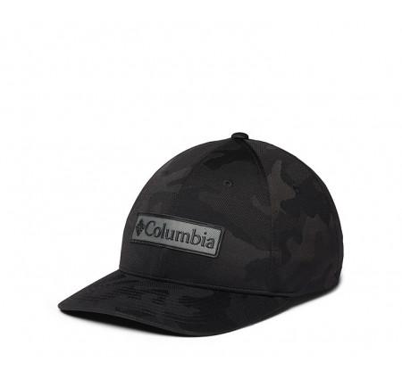 Columbia Maxtrail 110 Adj Back