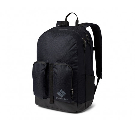 Columbia Zigzag 27L Backpack