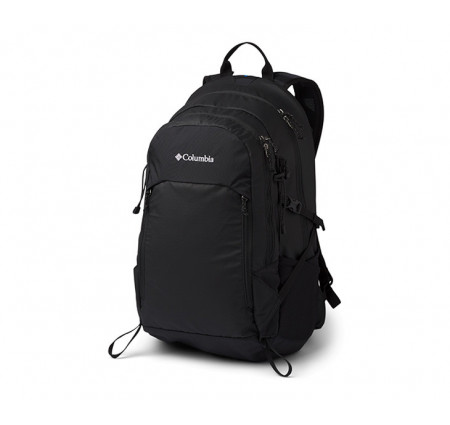 Columbia Silver Ridge 30L Backpack